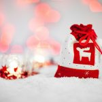Chiusura Ami Training – 8 Dicembre