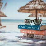 Alcuni consigli per leggere meglio