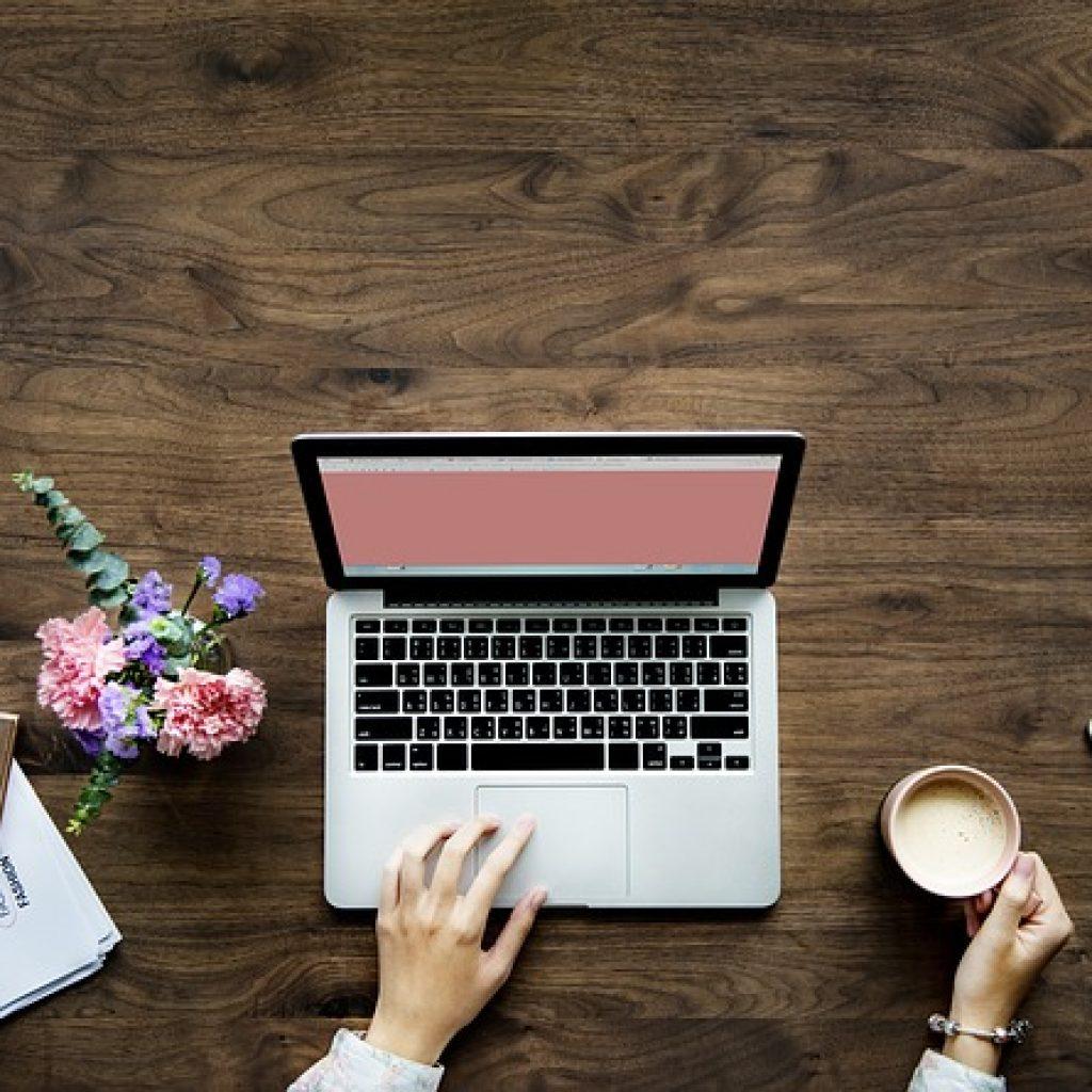 copywriter e scrittura sul web