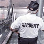 Corso Asr Sicurezza Sul Lavoro (gratuito)