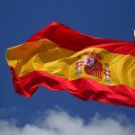 Corso Gratuito di Spagnolo